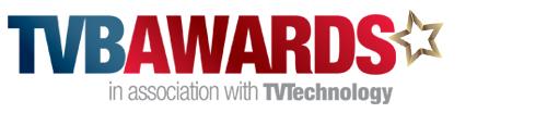 TVBawards-Masthead