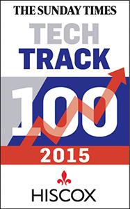 2015 Tech Track 100 logo1