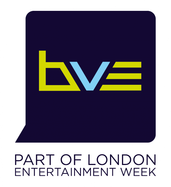 BVE-+-LEW-LOCK-UP-POS