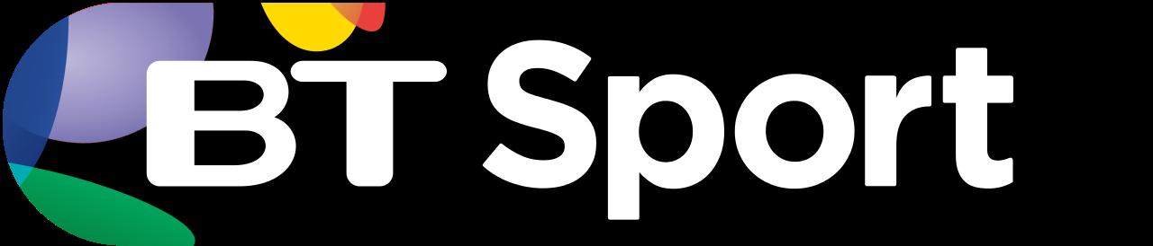 bt sport 1 tv