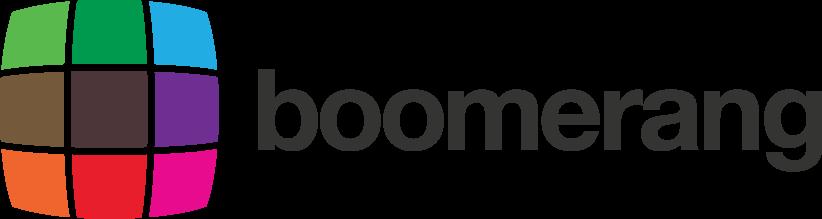boomerang_logo_trans