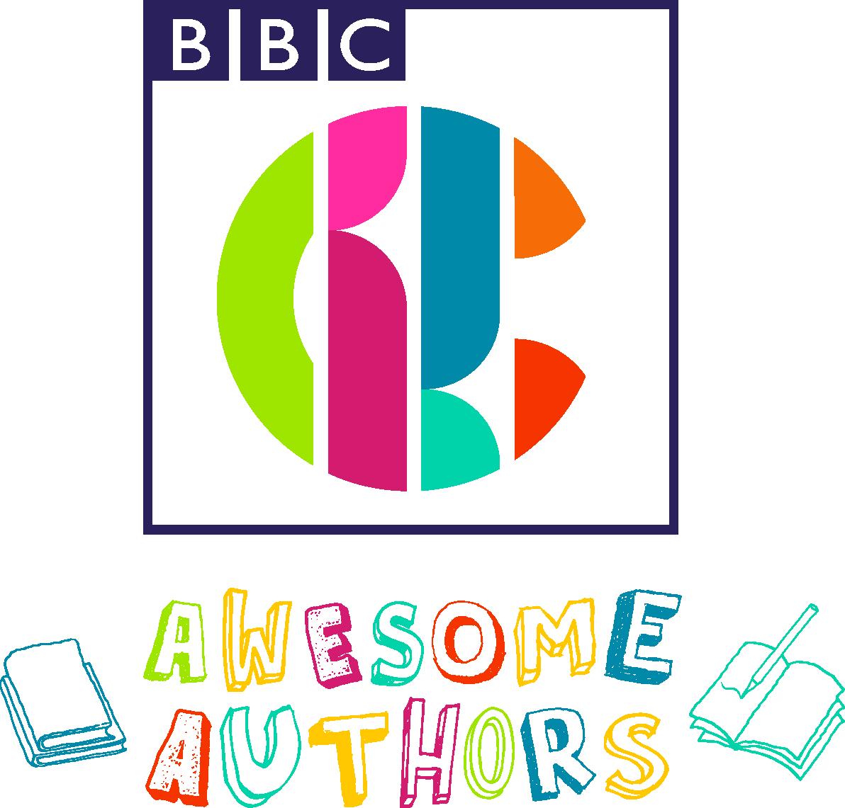 cbbc-awesome-authors-logo-dark-screen