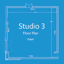 studio 3 layout-2 copy 2