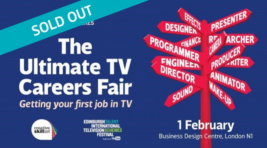careers_fair_sold_out