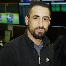 Ali Mohamed copy