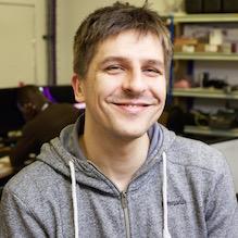 Jacek Kolanus